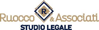 Studio Legale Ruocco & Associati Foggia e Roma